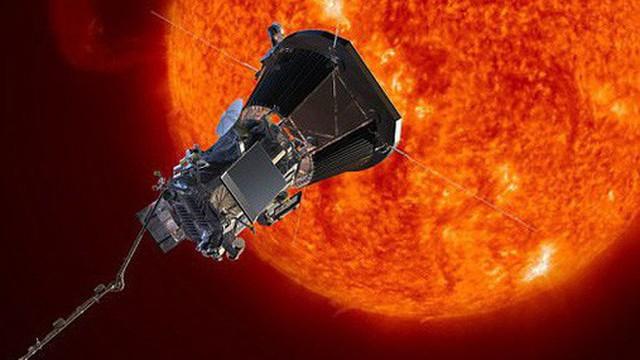 Bạn có muốn gửi thứ gì đó lên Mặt trời không? NASA đang cho chúng ta cơ hội hoàn toàn MIỄN PHÍ