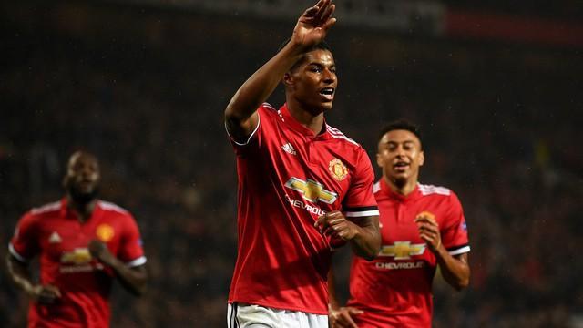 Để thành công, Mourinho phải dùng viên ngọc sáng nhất của Man United