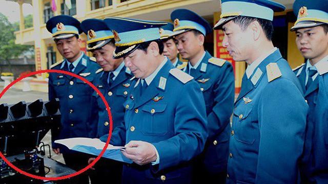 Đưa tên lửa SPYDER vào trực chiến cùng S-300PMU1: Lưới lửa liên hoàn, hiểm hóc ở Hà Nội