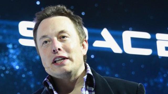 Elon Musk bắt đầu bán gói cước internet vệ tinh, chỉ từ $ 9.99 đến $ 29.99 nhưng tốc độ lên tới 1 triệu Mbps