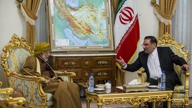 Iran bác bỏ mọi thay đổi đối với thỏa thuận hạt nhân