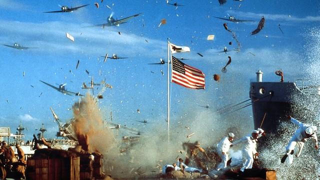 """Vụ ám sát """"rửa nhục"""" Trân Châu Cảng gây tranh cãi của người Mỹ"""