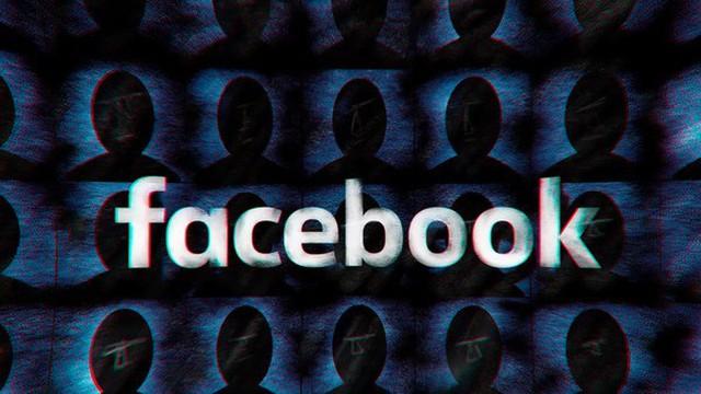Hướng dẫn cách xoá tài khoản Facebook vĩnh viễn, không thể khôi phục lại
