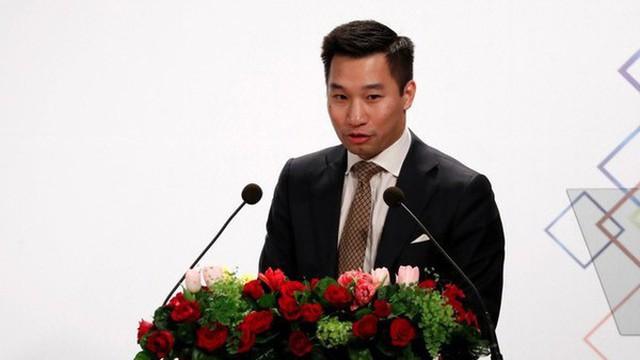 Truyền thông Trung Quốc đề nghị biện pháp mạnh với Mỹ, Đài Loan