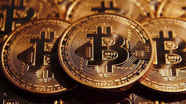 Tom Lee: Bitcoin sẽ chạm mốc 91.000 USD vào năm 2020