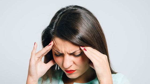 Các biện pháp hít thở đơn giản giúp loại bỏ những cơn đau đầu vô cùng hiệu quả