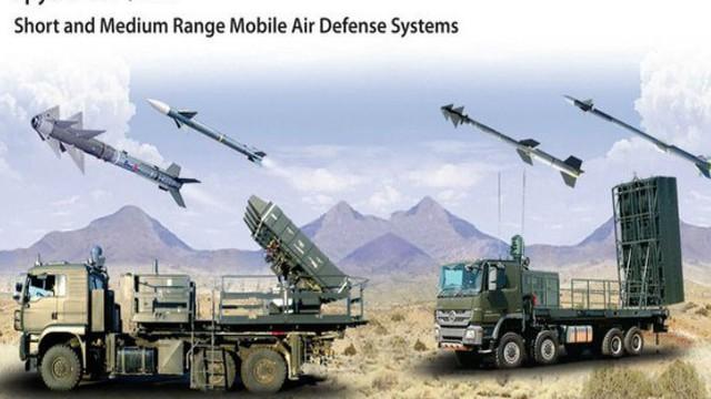 """Tên lửa R-27T thực chiến """"tệ hại"""" là lời quảng cáo không thể tốt hơn dành cho... SPYDER?"""