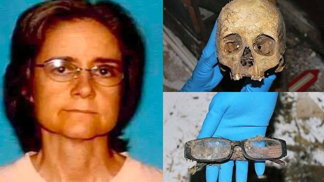 Người phụ nữ mất tích 3 năm, người thuê nhà mới đến bất ngờ phát hiện sự thật đáng sợ
