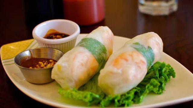 Việt Nam có 2 cái tên 'huyền thoại' lọt top 50 món ăn ngon nhất thế giới