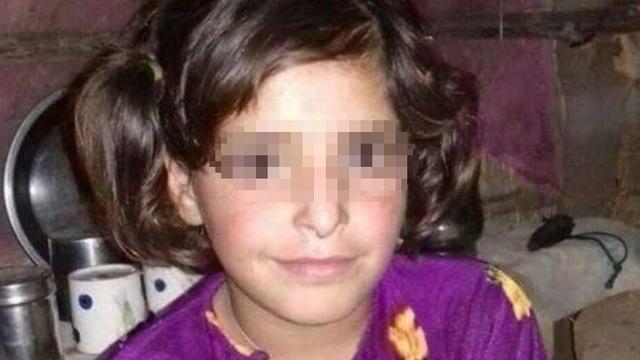 Vụ án rúng động: Bé gái 8 tuổi bị nhóm người bắt cóc, thay nhau cưỡng hiếp và bị bóp cổ đến chết