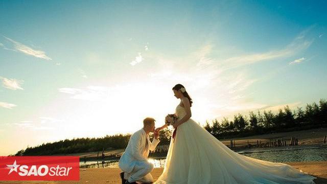 Cô nàng 'bóc phốt' bạn trai hứa hẹn đủ điều, 11 ngày sau bất ngờ đăng ảnh cưới với người khác