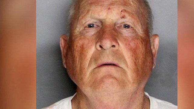 Sát thủ Golden State: Từ một người thi hành pháp luật đến kẻ giết người hàng loạt, mãi đến 40 năm sau cảnh sát mới bắt được