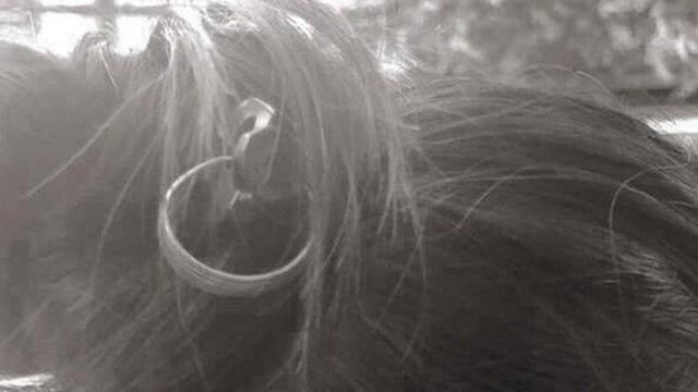 Não cá vàng tối thượng: Cô gái lấy chìa khoá xe búi tóc rồi tưởng mất, phải đi đánh mới mất 100k
