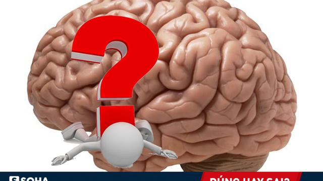 Choáng váng vì thói quen tai hại buổi sáng: Đã có câu trả lời từ PCT Hội Dinh dưỡng!