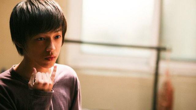 Vụ ấu dâm bị quên lãng: Một bộ phim khơi lại nỗi đau và 50.000 chữ ký đòi xét xử lại khiến Hàn Quốc phải sửa luật tội phạm tình dục