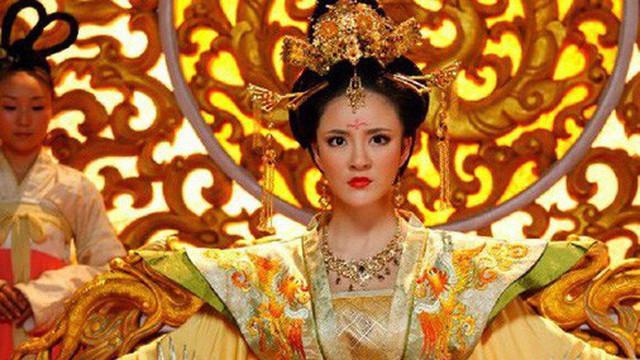 Cuộc đời thăng trầm của Thái Bình công chúa: Dù từng thâu tóm quyền lực lớn trong tay nhưng cuối cùng lại phải nhận cái chết thảm