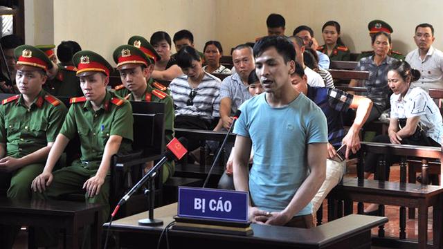 """Tình tiết mới, bất ngờ nhất vụ xử BS Hoàng Công Lương: """"Bóc trần"""" bản chất của AAMI"""