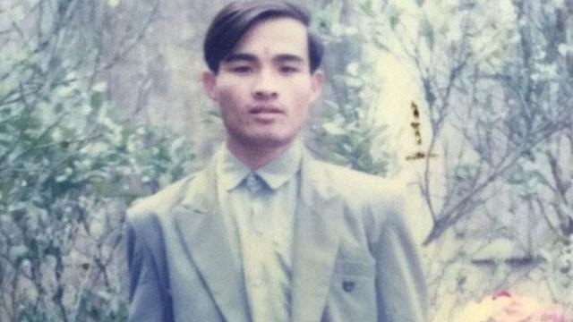 Lời khai nghi phạm sát hại hai cha con ở Hưng Yên