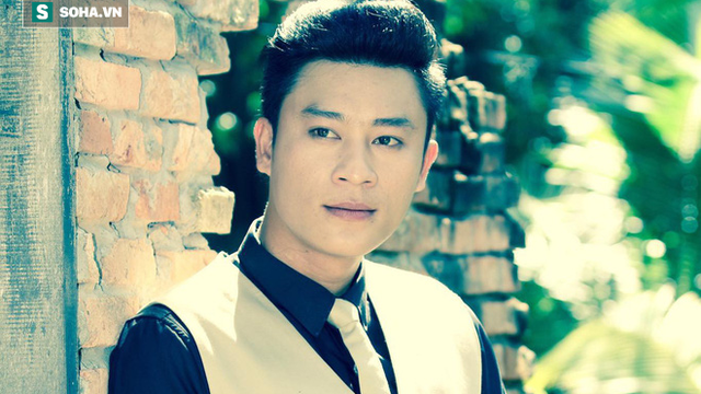 """Đông Dương: Anh Hoài Linh nói với tôi """"có một khán giả em cũng phải hát"""""""
