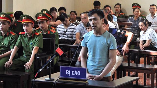 Thiên Sơn dọa kiện BV Hòa Bình, nhất quyết không bồi thường các nạn nhân chạy thận