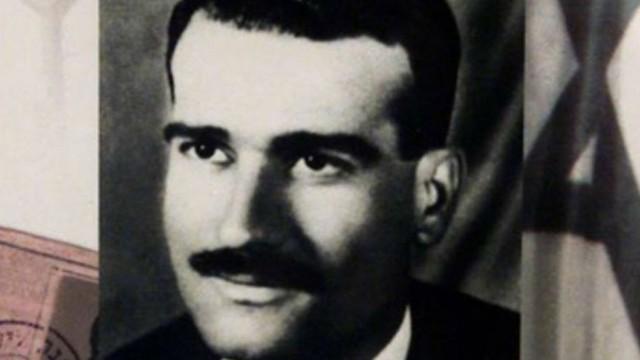 Vụ điệp viên Israel bị Syria treo cổ: Tin tình báo vẫn rất giá trị ngay cả khi đã chết