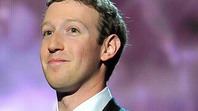 Chuyện thật như đùa: Người ta dùng Facebook thậm chí còn nhiều hơn sau scandal Cambridge Analytica