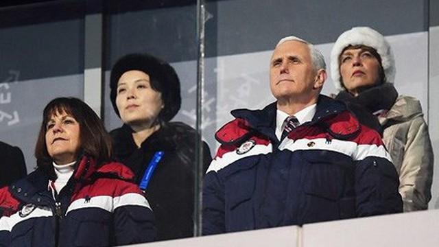 """Tổng thống Trump sẽ không gặp Thượng đỉnh nếu Triều Tiên """"bỡn cợt"""""""