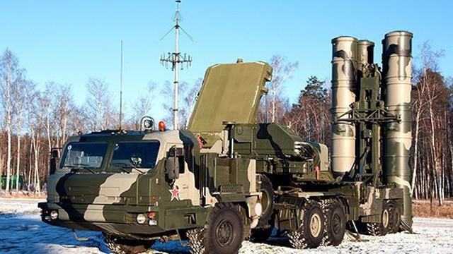 Mỹ ớn tên lửa Nga, lo chiến đấu cơ vô dụng