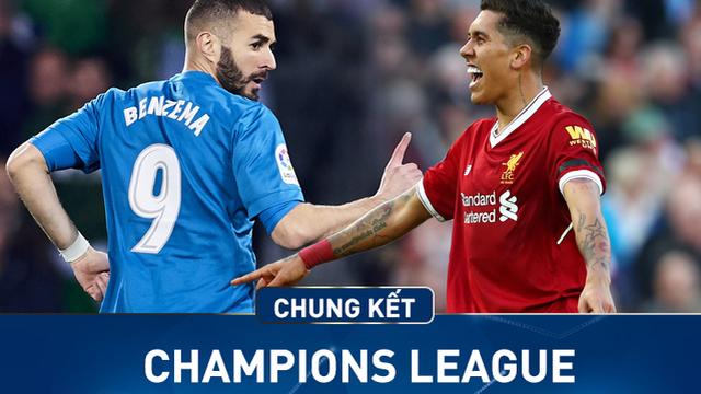 Cuộc chiến đỉnh cao Champions League, thành bại trông cả vào chiến binh thầm lặng