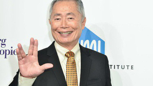 Scandal tài tử gốc Nhật bị tố chuốc thuốc mê rồi sàm sỡ người mẫu nam: Nạn nhân bị nghi đã bịa chuyện