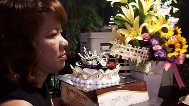 Bảo mẫu hành hạ trẻ dã man ở Đà Nẵng bị khởi tố