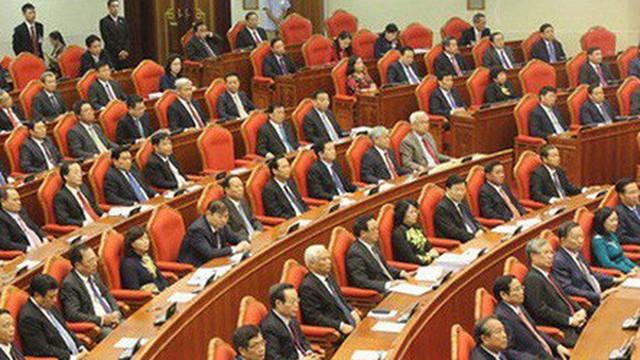 Cơ quan nào kiểm soát tài sản của cán bộ diện Bộ Chính trị quản lý?