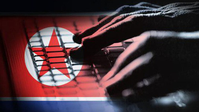 """Chuyên gia cảnh báo """"Chiến dịch ma bí mật"""" của Triều Tiên"""