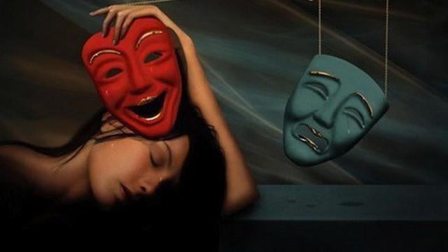 Ái kỷ - Một bệnh tâm lý dễ bị bỏ sót