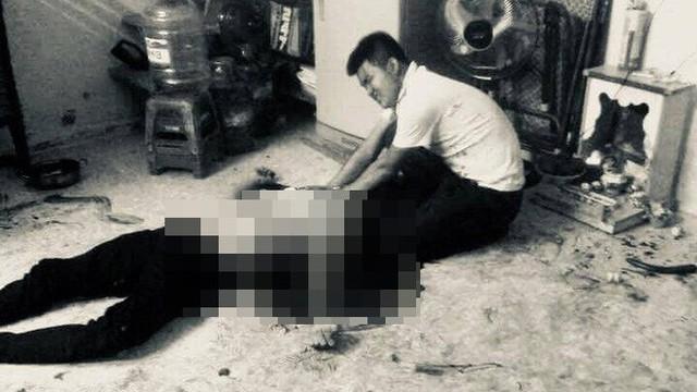 Đi thu tiền trả góp, thanh niên 25 tuổi bị chém tử vong ở Sài Gòn