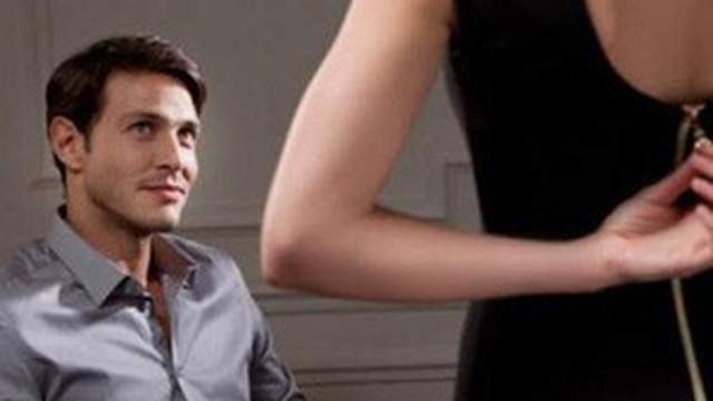 Hãy cẩn trọng, có dấu hiệu này, chồng bạn chắc chắn ngoại tình!