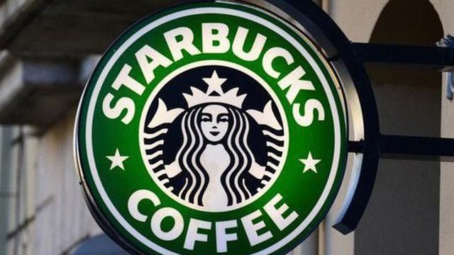 Starbucks kinh doanh sa sút, sẽ đóng 150 cửa hàng