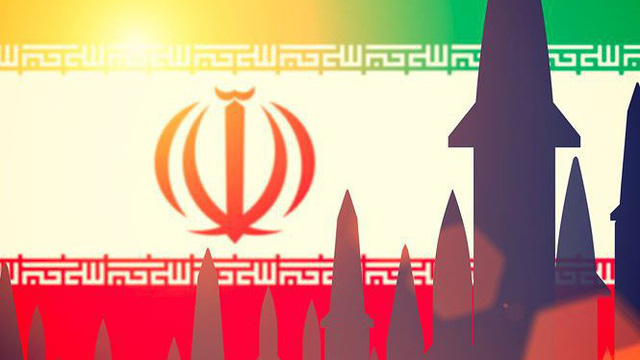 Quan chức Iran úp mở việc Tehran rút khỏi thoả thuận hạt nhân