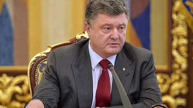 Lệnh trừng phạt Nga vừa được Tổng thống Ukraine thông qua có gì mới?