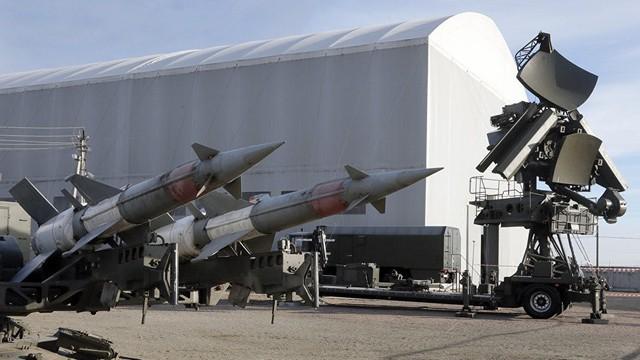 Tướng Ukraine muốn có tên lửa phóng tới Matxcơva, Nga phản ứng thế nào?