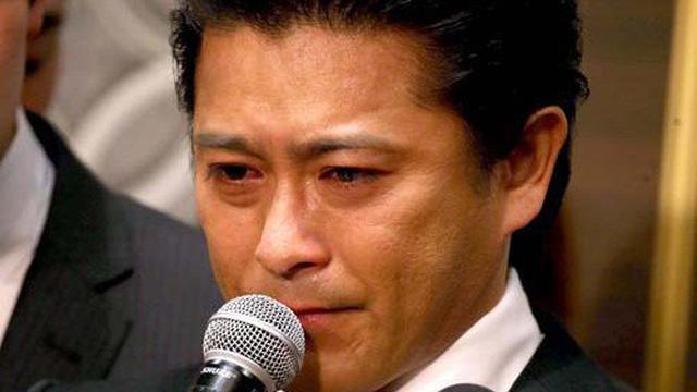Tài tử gạo cội Nhật Bản mất sự nghiệp, túng quẫn đến mức bán nhà sau scandal quấy rối tình dục nữ sinh