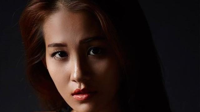 Vụ người mẫu nude Kim Phượng: Khó tiến hành thực nghiệm điều tra