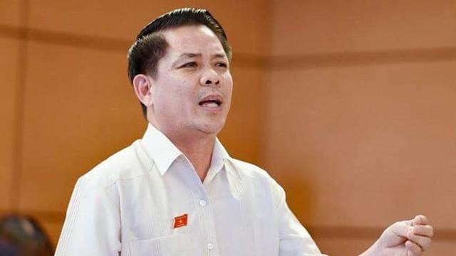 Bộ trưởng GTVT: Công khai mọi thông số của các dự án BOT