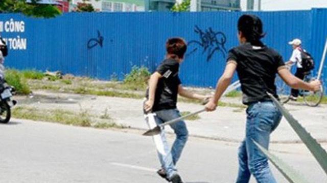 Nam thanh niên nghi bị hành hung tử vong ở Bắc Giang