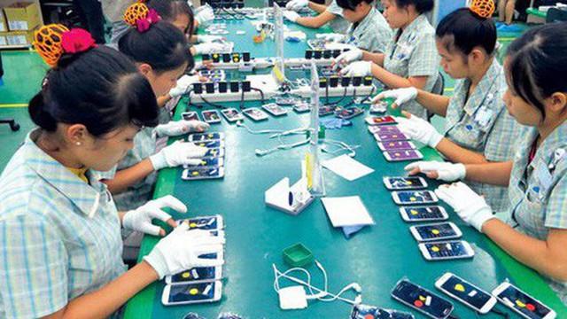 Nikkei: Việt Nam phải hành động nhanh để tránh tác động xấu của Chiến tranh Thương mại