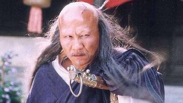 """Ác nhân nổi tiếng, bị ghét nhất """"Thiên Long Bát Bộ"""" đột ngột qua đời"""