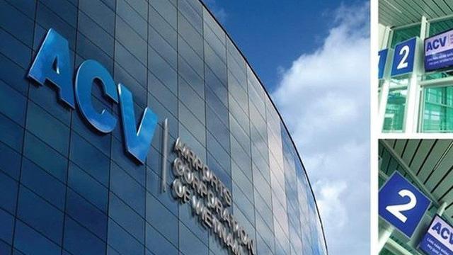 Thanh tra việc bổ nhiệm hàng loạt cán bộ tại ACV