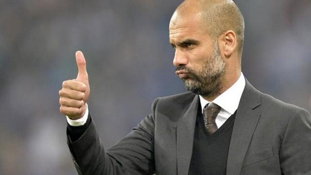 """Quy luật Bayern-Inter đồng loạt """"ứng nghiệm"""", nhà vô địch World Cup là của Pep Guardiola?"""