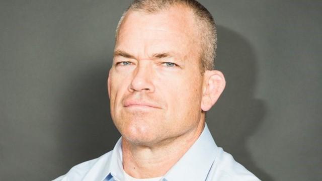 Cựu chỉ huy Navy SEAL: Hầu hết chúng ta hiểu sai về mối quan hệ giữa lãnh đạo và kỷ luật