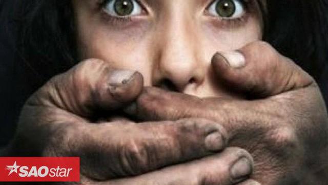 Nữ sinh Ấn Độ bị giáo viên và nam sinh cưỡng hiếp tập thể suốt 6 tháng liền